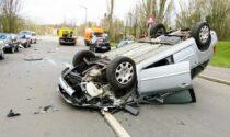 Tragedie della strada a Cremona: un incontro in Prefettura per la sicurezza