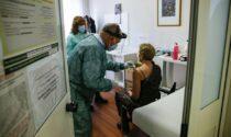 Hai più di 60 anni? Non sei ancora vaccinato? A Cremona arrivano i VaxDay