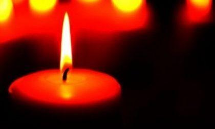 Addio al giovane Christian Bertazzoli, scomparso a soli 14 anni