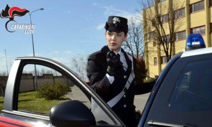 Trovata con hashish e eroina, denunciata una 39enne di Dovera
