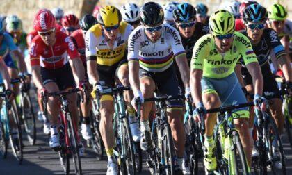 Cremona si prepara ad accogliere il Giro d'Italia: i provvedimenti e le informazioni utili