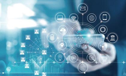 Oltre 11 milioni per la digitalizzazione delle PMI