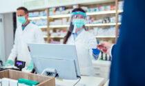 Tamponi a prezzi calmierati? Finora in Lombardia solo 32 farmacie (su 3mila) hanno aderito volontariamente