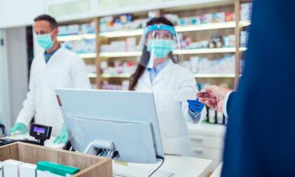 Tamponi a prezzi calmierati: la lista aggiornata delle 124 farmacie lombarde aderenti