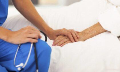 """Il Collegio italiano degli oncologi: """"E' necessario rimettere la cura dei tumori al centro dell'agenda di Governo"""""""
