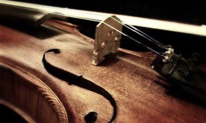 Scopre che il vecchio violino in soffitta è un capolavoro cremonese da milioni di euro