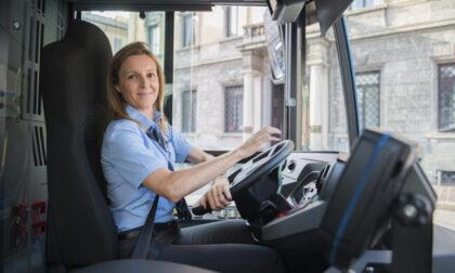 Autoguidovie cerca 140 nuovi conducenti di autobus, anche nel Cremasco