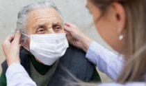 Il via libera alle visite agli anziani nelle Rsa potrebbe arrivare entro fine maggio