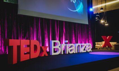 """""""CON_TATTO"""", al via la seconda edizione di TEDxBrianza"""