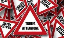 """Raccolgono offerte per l'associazione """"Alfio Privitera"""", ma è solo una truffa"""