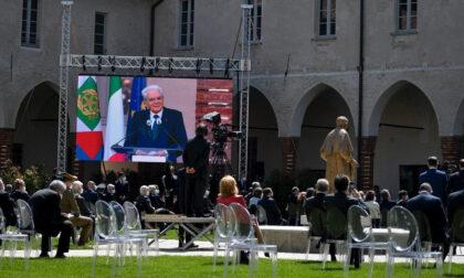 """Inaugurato il nuovo Campus Universitario a Santa Monica: """"Polo di ricerca di eccellenza e gioiello architettonico"""""""