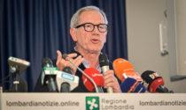 Vaccini Lombardia: per i 40enni prenotazioni dal 20 maggio, per i 16enni dal 2 giugno
