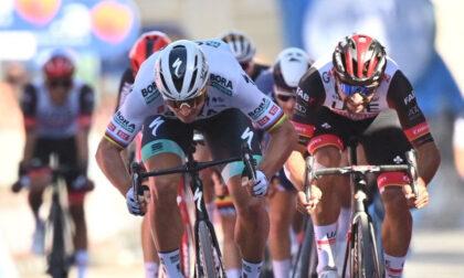 Giro d'Italia: oggi il passaggio della Corsa Rosa a Cremona