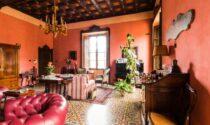 Nel weekend si aprono le porte di Palazzo Vergani, storica dimora situata in piazza San Michele