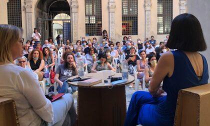 Porte Aperte Festival, grande successo: oltre 7mila presenze