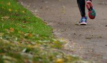 Investita da un mezzo agricolo mentre fa jogging: 54enne finisce in ospedale