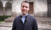 Alla scoperta della Chiavenna religiosa VIDEO