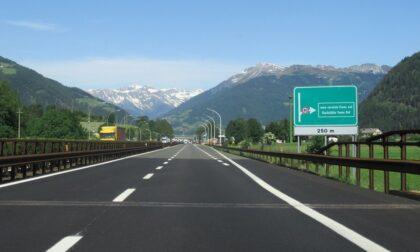 Autostrada Tirreno-Brennero: anche la Provincia di Cremona chiede al Governo di accelerarne la realizzazione