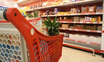 Prezzi al consumo: cosa sale e cosa scende a Cremona nel mese di maggio 2021