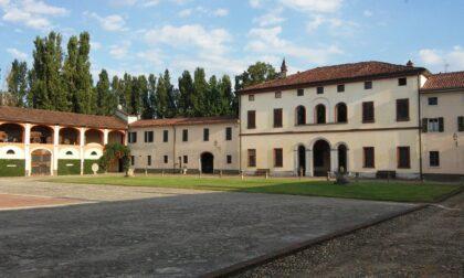 Nel weekend apertura straordinaria di Palazzo Mina Bolzesi e Cascina Farisengo
