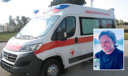 Tragico incidente in moto, Stefano Marconi muore in vacanza in Sardegna