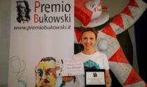 """""""Premio LetterarioNazionale Bukowski"""", tra i vincitori anche una soncinese"""