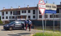 Rivolta d'Adda: agente di commercio arrestato per bancarotta fraudolenta
