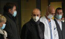 """Vaccinazioni eterologhe, Signorelli: """"Possibile persino una protezione migliore"""""""