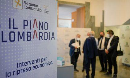Da Regione 185 milioni di euro per la Provincia di Cremona: ecco dove finiranno