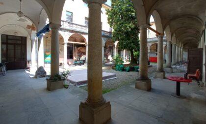 Riprendono gli eventi estivi dell'Associazione Latinoamericana di Cremona: si parte il 4 giugno