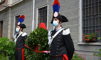 Anniversario dell'Arma dei Carabinieri: i fatti di cronaca del Cremonese più rilevanti dell'ultimo anno