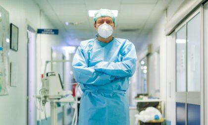 Da oggi la terapia intensiva dell'ospedale di Cremona è Covid free