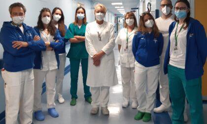 """Giornata Nazionale Ortopedia e Traumatologia: """"Dopo la pandemia torniamo a prenderci cura dei nostri pazienti"""""""