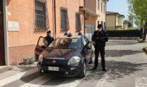 Arrestato medico 61enne: sei anni fa molestò sessualmente un giovane paziente