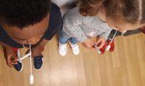 Conclusa la sperimentazione dei test salivari nelle scuole cremonesi: nessun positivo
