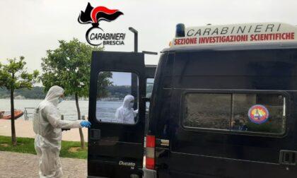Motoscafo travolge barca sul Garda: morti un 37enne e una 25enne