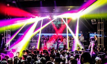 Svolta in Cdm per discoteche, stadi, cinema e teatri: dall'11 ottobre aumentano le capienze