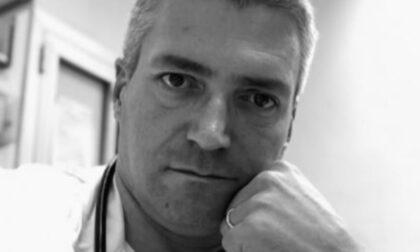 Ricorso respinto per il dottor Mosca: il primario cremonese arrestato per la morte di due pazienti, resta ai domiciliari