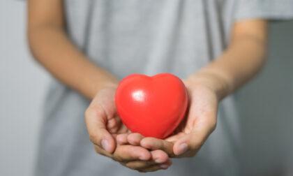 Diventa anche tu donatore di organi e tessuti: come esprimere la propria volontà in ASST Crema