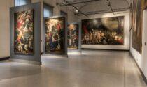 Musei Civici: dal 1° giugno nuovi orari di apertura al pubblico