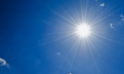 Sole e temperature elevate, è allarme ozono in Lombardia: la situazione a Cremona
