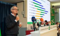 """Vaccini Covid: """"Dal 25 giugno sarà possibile spostare data e luogo del richiamo"""""""