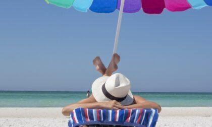 Vuoi prenotare una casa vacanze? Ecco i consigli per non cadere in una truffa