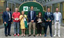 Attività storiche: premiati 117 nuovi negozi in Lombardia, 6 in provincia di Cremona