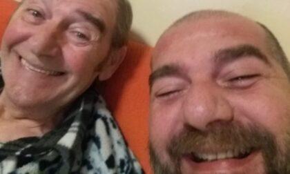 Omicidio nel Mantovano, 50enne accoltella a morte il padre