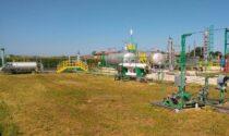 Soresina: Regione Lombardia proroga concessione a Eni per estrazione idrocarburi