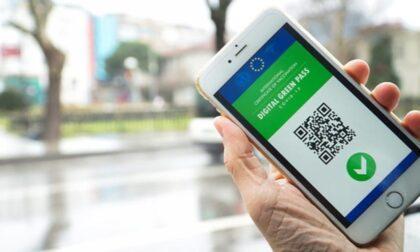 Green pass obbligatorio per accedere a ristoranti e bar? La decisione già settimana prossima