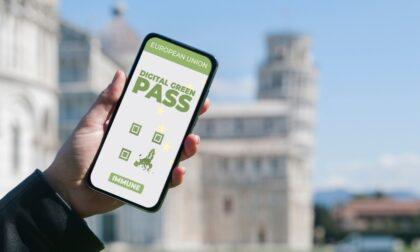 Green pass all'italiana: dov'è obbligatorio ora e dove lo sarà