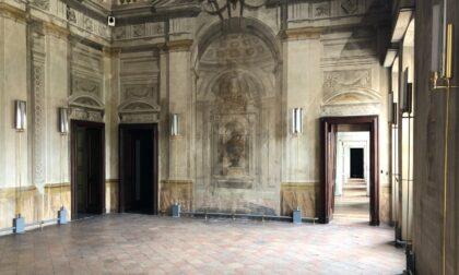Cremona avrà il suo Palazzo della Musica, sarà sede del Conservatorio cittadino
