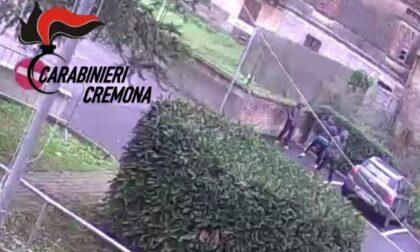 """Cocaina a credito, condanna definitiva per uno degli """"usurai"""" della droga"""
